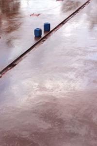 Endüstriyel-zemin-beton (2)