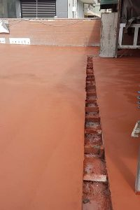 Endüstriyel-zemin-beton (3)