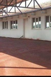 Endüstriyel-zemin-beton (6)