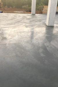 Endüstriyel-zemin-beton (7)