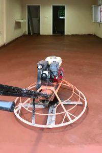 Endüstriyel-zemin-beton (8)
