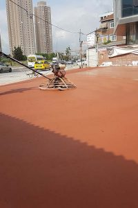 Endüstriyel-zemin-beton (9)