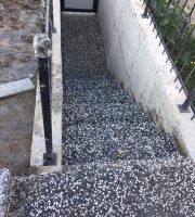 Wash Beton (3)