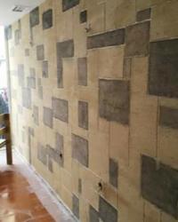 baskı-sıva-baskı-duvar-beton (1)