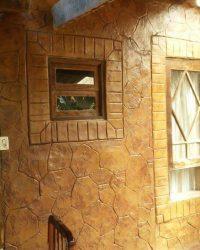 baskı-sıva-baskı-duvar-beton (10)