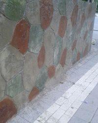 baskı-sıva-baskı-duvar-beton (12)
