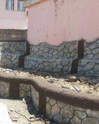 baskı-sıva-baskı-duvar-beton (13)
