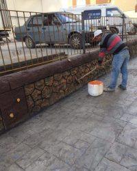 baskı-sıva-baskı-duvar-beton (15)