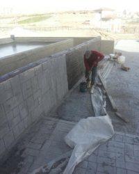 baskı-sıva-baskı-duvar-beton (16)