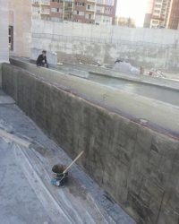 baskı-sıva-baskı-duvar-beton (18)