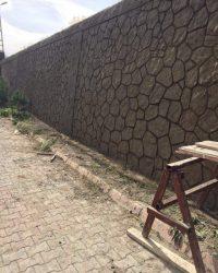 baskı-sıva-baskı-duvar-beton (19)