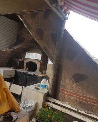 baskı-sıva-baskı-duvar-beton (2)