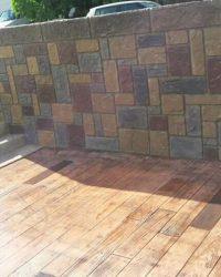 baskı-sıva-baskı-duvar-beton (20)