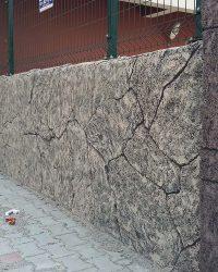 baskı-sıva-baskı-duvar-beton (21)