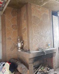 baskı-sıva-baskı-duvar-beton (3)