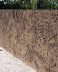 baskı-sıva-baskı-duvar-beton (4)