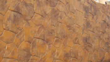 baskı-sıva-baskı-duvar-beton (5)