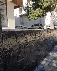baskı-sıva-baskı-duvar-beton (6)