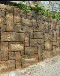 baskı-sıva-baskı-duvar-beton (8)