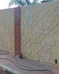 baskı-sıva-baskı-duvar-beton (9)