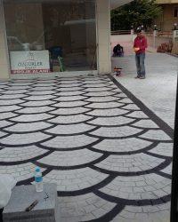 baski-beton (106)