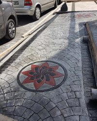 baski-beton (111)
