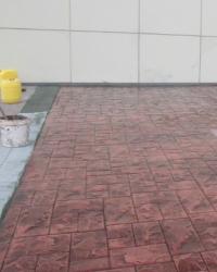 baski-beton (12)