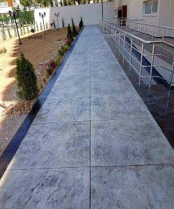 baski-beton (129)
