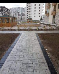 baski-beton (131)
