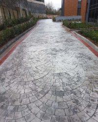 baski-beton (136)
