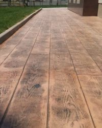 baski-beton (139)