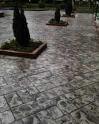 baski-beton (143)