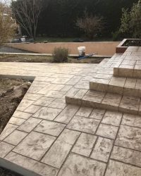 baski-beton (144)