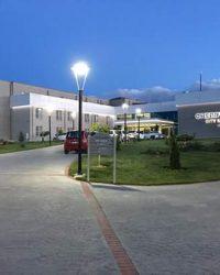 baski-beton (146)