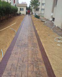 baski-beton (15)