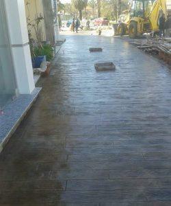 baski-beton (150)