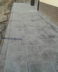 baski-beton (152)