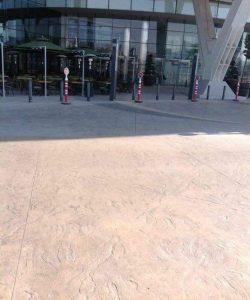 baski-beton (153)