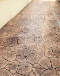 baski-beton (154)