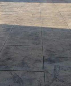 baski-beton (155)