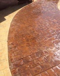 baski-beton (156)