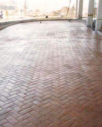 baski-beton (157)