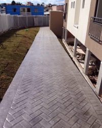 baski-beton (158)