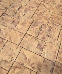 baski-beton (160)