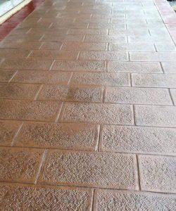 baski-beton (162)