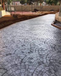 baski-beton (163)