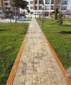 baski-beton (167)