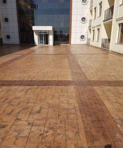 baski-beton (168)