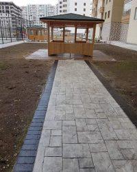 baski-beton (169)