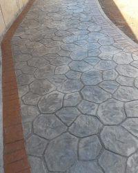 baski-beton (17)